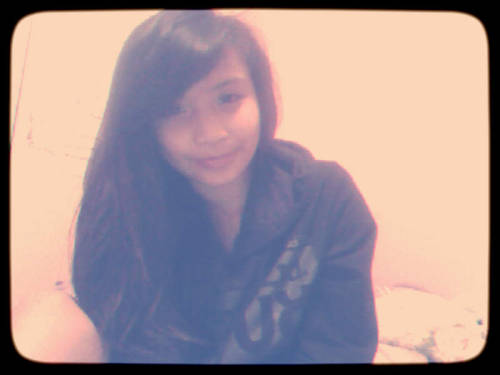 GOOODNIGHT. :)  grabeeee. gravity. so busy. walang katapusan :)