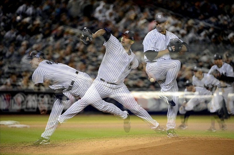 Andy Pettitte returning to Yankees for 2013, Mariano Rivera likely to follow