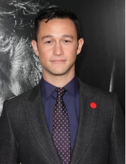 Is Joseph Gordon-Levitt already slated to play Batman in the upcoming Justice League movie? That's at least what one movie gossip site is reporting. And, the report is claiming that it's all tied together with Man of Steel as well.