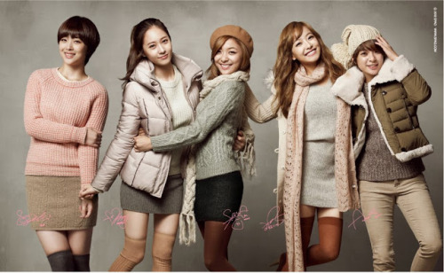 F(x) - SPAO Photos (2)