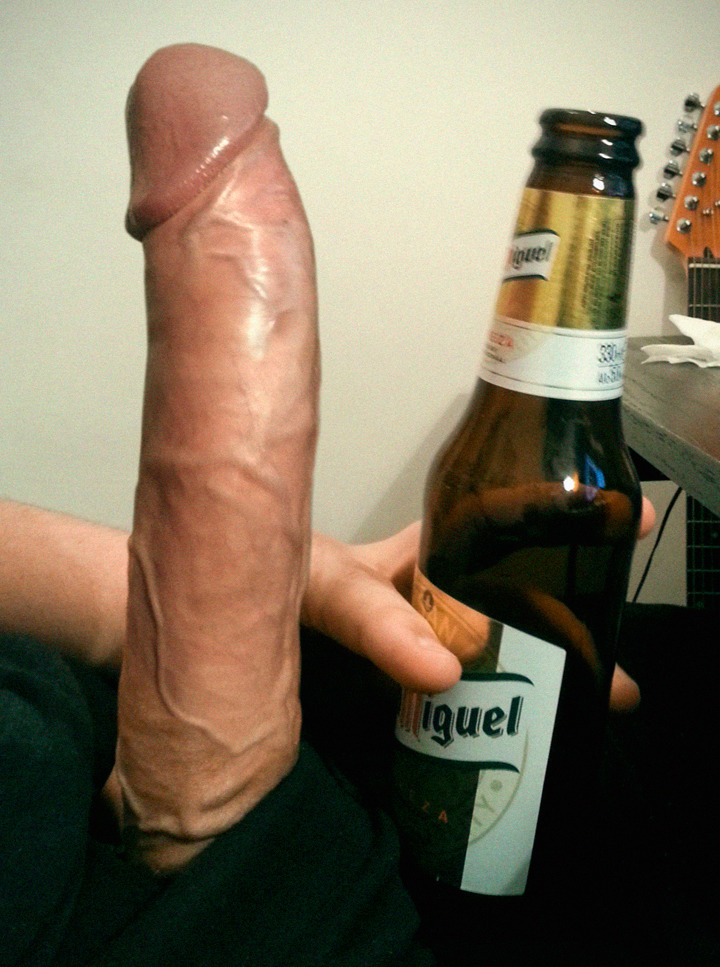 san miguel is a delicious beer and i bet that dick mega-sperm http://www.neofic.com