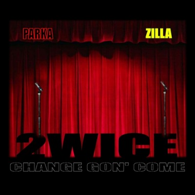 "DATPIFF DOWNLOAD: Classic collabo by Peta Parka and Haunzilla. Oakland meets Sactown on their debut mixtape.For fans of Parkas ""Early Christmas"", and Zilla's ""Calm Before the Storm Vol 1."""
