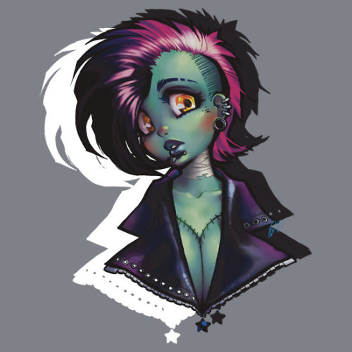 "redbubble:  ""frankie"" by Rose Besch t-shirt, hoodie, sticker on redbubble"
