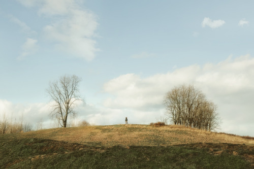 jameschororos:  No. 265 | Storm King II | NY  STORM KING
