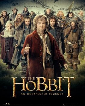 The Hobbit: An unexpected Journey Yes, it finally happend. The premiere from the first Hobbit movie!!!New Zealand, wellington congrats! From 12 December the rest of the countries will have the movie in the cinema's How's gonna watch it and/or can't wait to watch it. Let me know I would love your opinion.