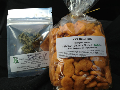 greenapplesareamazing:  You have to medicate one way or the other. Thc, Cbd, and other cannabinoids are in play. Know your meds friend.