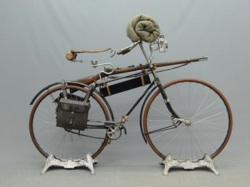 gagedesoto:  #menswear c.1890   #adventuremobile cc: @polerstuff