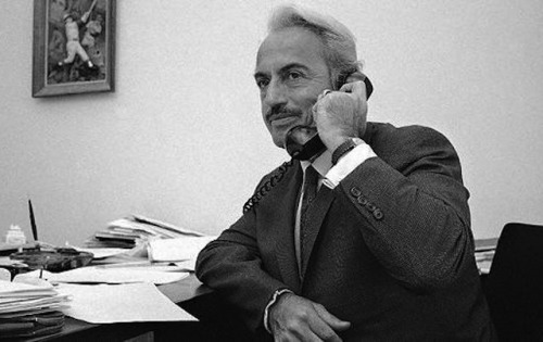 "Former Major League Baseball Players' Association chief Marvin Miller died today, aged 95. A union organizer by nature, Miller became the head of the MLBPA all the way back in 1966, despite never having been involved with baseball as a sport or business before. Over the course of his subsequent 16-year leadership, he won major victories for the players' union, perhaps none more significant than the abolishment of the reserve clause in 1975. In place for a staggering 94 years, the clause stripped players of autonomy in terms of where they played, forcing them to re-up with the same team that employed them the previous year, or stop playing altogether. Nowadays, thanks in large part to Miller, players get to sign where they please — ""free agency,"" as it's called. source"