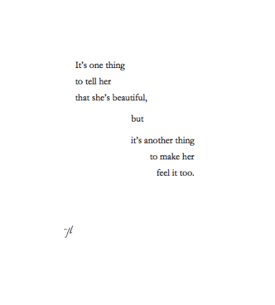 skinny-depression:  yes