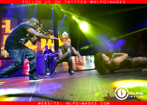 "Let me see you get Low Low Low Low!! http://bit.ly/TpyQgK NLPGimages ""We're Everywhere You're Not'"