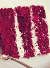 food dessert cake ann red velvet red velvet cake