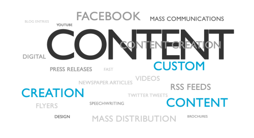 esalesdata1:  New Year 2013, All About Content Creation: 4 Killer Tips As 2013 approaching, it's time to renew all the strategies and proper planning. As per our survey, we have concluded that 2013 is going to be the content creation year. So, in this article I will be providing you 4 killer tips of content creation that would bring smile to your business.