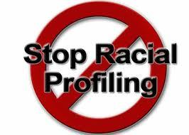 Stop Racial Profiling!  Racial profiling is a form of institutionalised racism and entails the discriminatory use of personal attributes (such as skin colour, ethnic or religious affiliation, national origin or language) as a basis for identity checks and searches without a concrete warrant by the police. Visit the Stop Racial Profiling website: www.stoppt-racial-profiling.de (in English) Please sign the petition to the German Parliament (German): https://epetitionen.bundestag.de/petitionen/_2012/_11/_07/Petition_37656.nc.html (Step-by-step guide to signing in English) Petition ends: December 18th 2012 - 50,000 signatures needed!