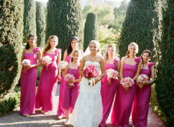 bridesmaidsdressesblog:  Bridesmaid Dresses
