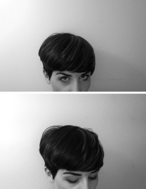 (via {shorn} / Small Hair ✂)