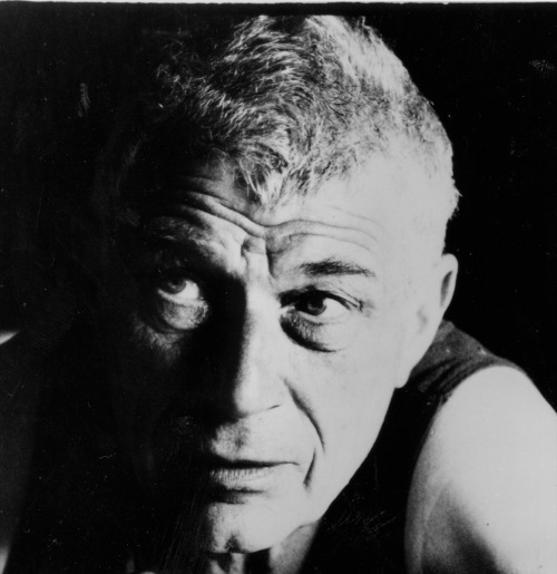 Beyond Ways of Seeing: The Media Criticism of John Berger By Philip Bounds It is not very long since the art critic John Berger was one of the most public faces of Media and Cultural Studies in Britain (Dyer, 1986; Fuller 1988). His television series Ways of Seeing, broadcast on the BBC in 1972 and accompanied by a bestselling book, did an enormous amount to popularise the distinctive outlook of a new generation of radical intellectuals. Intended as a riposte to Kenneth Clark's highly influential series Civilisation (Clark, 1971), its main purpose was to challenge the connoisseurial approach to the visual arts which Clark had come to exemplify. Commanding the screen with his memorable blend of radical earnestness and intellectual passion, Berger scandalised what he called the 'Cultural Establishment' by discussing painting and sculpture alongside such despised media forms as advertisements, glossy magazines and pornography. He also made it clear that his interest in culture was primarily political, promulgating an innovative Marxist perspective on the relationship between visual images and existing power structures. Click to read the article on Fifth-Estate