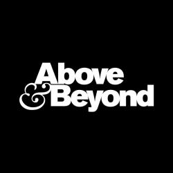 "Video: Above & Beyond feat. Zoë Johnston – Alchemy British DJs Above and Beyond's poignant, Zoë Johnston-featuring dancefloor anthem ""Alchemy"" now has a heartwrenching visual accompaniment. The new clip tracks a relationship as it crumbles in slow motion when a spurned woman discovers her lover with someone else. As Above and Beyond's Tony McGuinness tells Rolling Stone, the track is ""an honest, raw expression of betrayal"" and was written based on personal experiences. ""Both the video director, Jonas Mayabb, and the star of the video, Mackenzie Firgens, have lived it, too,"" McGuinness says. ""We met Mackenzie in L.A. at one of our recent Shrine shows and one of the first things we talked about was this song. ""Alchemy' is about me, really,' she said. It didn't take long to persuade her to star in the video. Jonas' treatment is simple to describe, but the finished film is a testament to his skill as a director and the actors' ability to relive this painful experience so beautifully and movingly.""  Video: Above & Beyond feat. Zoë Johnston – Alchemy"