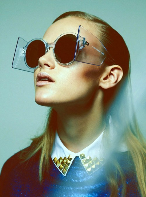 milkstudios:  Hater Blockers Hater blockers for people who have a serious amount of hate coming their way.