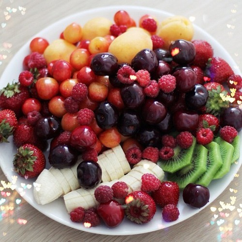 eatcleanmakechanges:  nom
