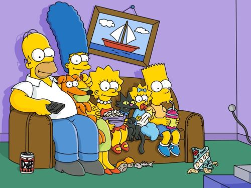 We attempt the unpossible: condensing The Simpsons to 10 essential episodes. Time to get watching.