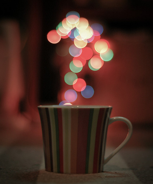 cup-o-keh by nazirulmubin on Flickr.