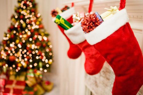 Resultado de imagem para decorações tumblr natal