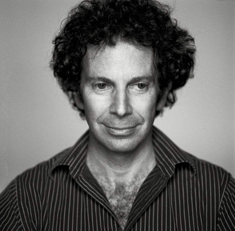 There's now an auto-generated Charlie Kaufman YouTube channel, where you can peruse a bunch of interviews, awards speeches, and other stuff related to his films - 369 videos, as I type this. There's at least one video related to a completely different Charles Kaufman: the brother of Lloyd. Lloyd Kaufman co-founded Troma Studios. Troma are behind such films as The Toxic Avenger, Tromeo & Juliet, and Poultrygeist: Night of the Chicken Dead. So. Yeah.YouTube - Charlie Kaufman Previously on Cinephilia & Beyond:  The Creative #Screenwriting interview with Charlie Kaufman, and more: cinephilearchive.tumblr.com/post/362089862…#CharlieKaufman — LaFamiliaFilm (@LaFamiliaFilm) November 21, 2012