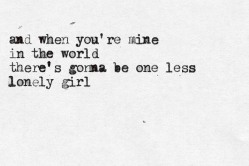 Quotes Tumblr Lyrics Justin Bieber