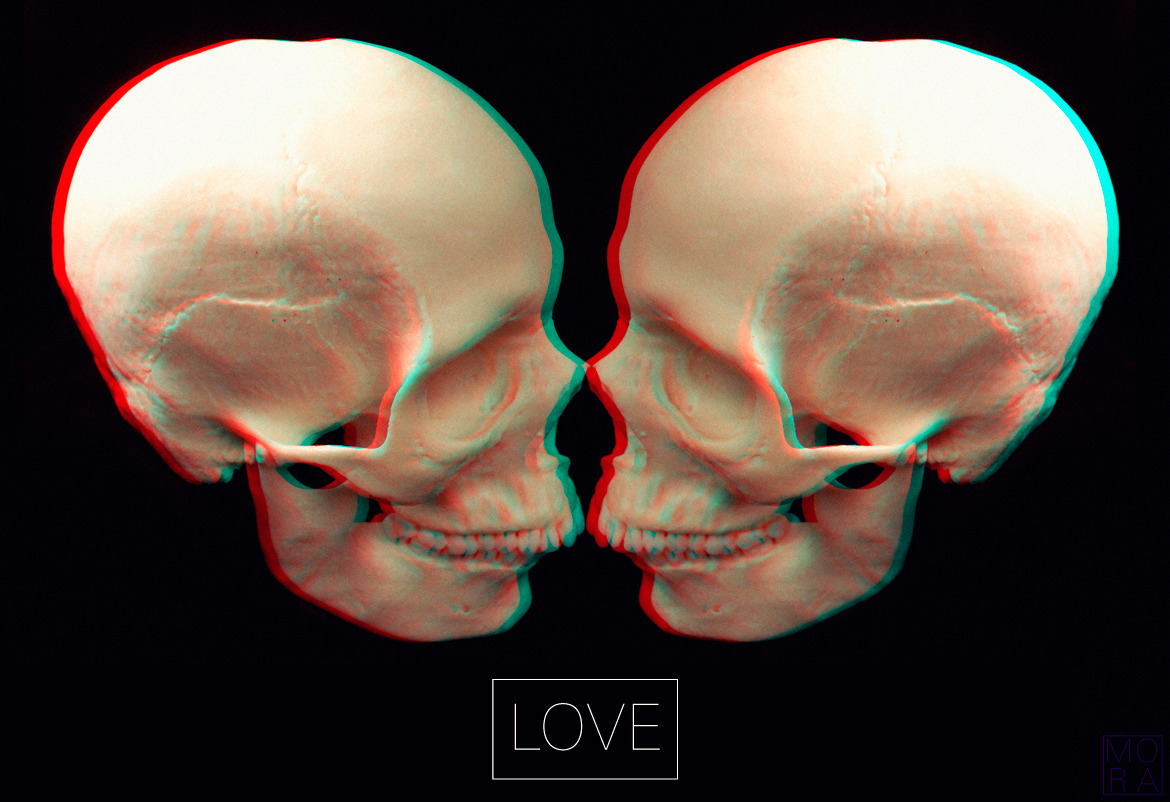 LOVE IS LOVE By: Me