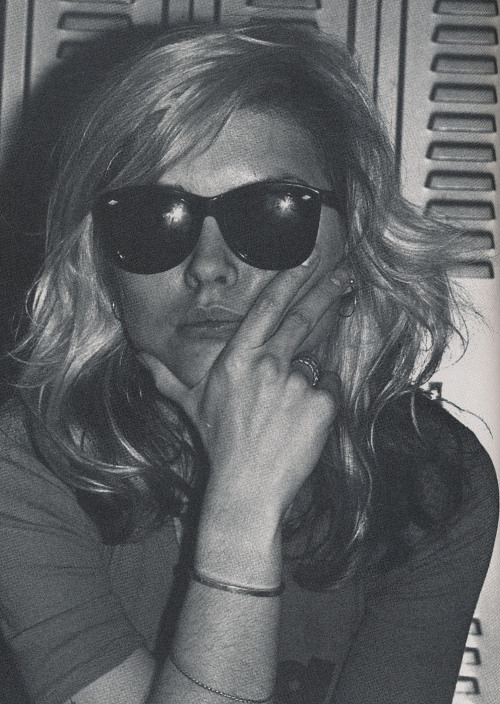 suicidewatch:   Debbie Harry