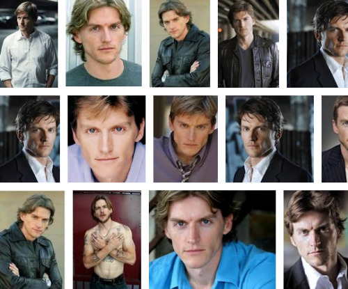 This is what a google image search for Gideon Emery looks like. Why, you ask, are we showing you this? Click here.