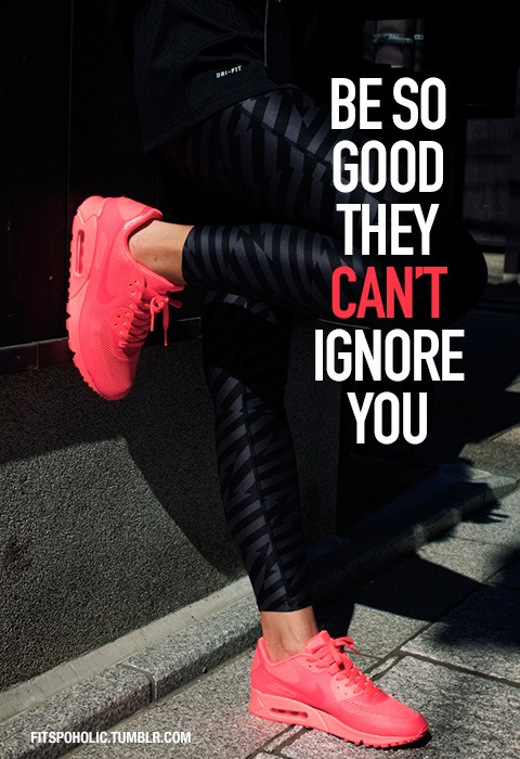thefitnesselements:  http://thefitnesselements.tumblr.com/ - health and fitness blog, I also give advice ! Follow me for regular posts.