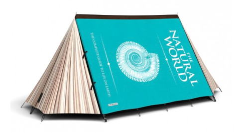 FieldCandy Spotted on the FieldCandy website (funny that).
