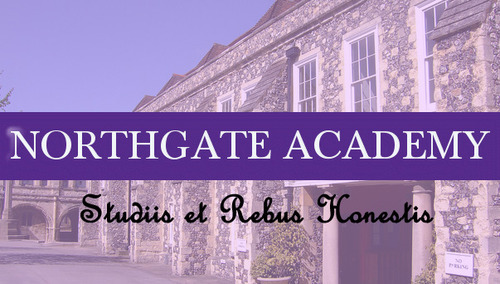 Background Info:  Founded in 1929 by Albert Northgate, Northgate Academy is one of the most prestigious academies in the world.  Located in New York, Northgate Academy has a rather large campus which is home for the brightest and most talented young adults. The academy is divided into four different houses: Cochrane, Miller, Guise and Rowcroft, as a way to make the school system more organized.Northgate Academy offers a vast variety of courses and is known for having some of the best programs in the world. Students at Northgate are encouraged to pursue the best and to be the best they can be. The Academy is always accepting new students no matter what time of the year it is.  Northgate Academy:  Northgate Academy will be opening soon! We are setting up bios, blogs, and graphics to prepare for the big day, which will hopefully be coming soon. The roleplay surrounds itself around the students of Northgate Academy, whom hope of being successful, throwing crazy parties, and living life to the fullest. Little do they know that their days at the academy will be full of drama, lies, and betrayal.  We would love to hear any suggestions you may have to spiffy up the roleplay! Whether it be FC suggestions, plot ideas, or anything else you'd like to share. A roleplay is successful when others pitch in their ideas!
