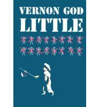 Little to redeem it: DBC Pierre's Vernon God Little  (contains spoilers, but really, in doing so I'm saving you from having to read this book.)  I've…  View Post shared via WordPress.com