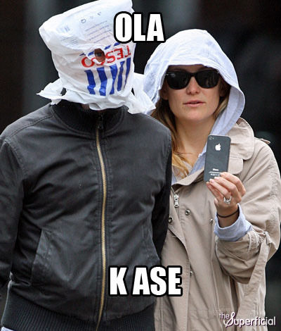 Matt Bellamy, ola k ase.