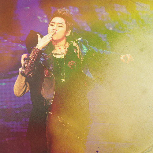 100/100 photos of zico