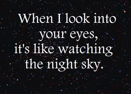cute quotes tumblr for her - photo #23