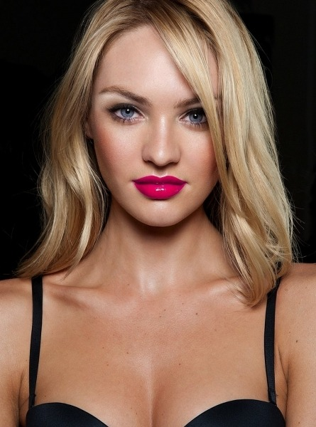 flowerist:  lustire:  esscence:  cahlmae:  lectrica:  SO PERFECT CANDICE  the most perfect human being  perff  she is so gorgeous what  lustire's icon yahoo