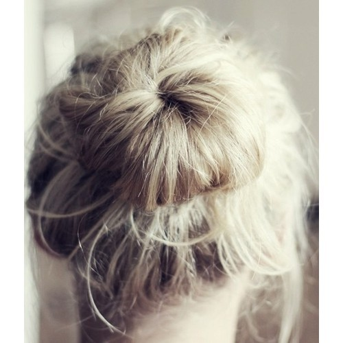 Hair accessory   (clipped to polyvore.com)