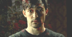 blake-ritson-love:  ♥  His eyes.