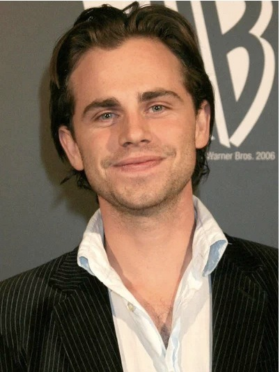 "Girl Meets World casting update: Rider Strong, ""Shawn"", will NOT be in the show at this time. Rider stated that he has no involvement at the moment but is not opposed to a guest spot. Also, he can't wait to see how the series progresses."