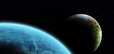 "ikenbot:  2012 Mayan Apocalypse Rumors Have Dark Side, NASA Warns NASA scientists took time on Wednesday (Nov. 28) to soothe 2012 doomsday fears, warning against the dark side of Mayan apocalypse rumors — frightened children and suicidal teens who truly fear the world may come to an end Dec. 21. Image: Artist's conception of the rogue planet Nibiru, or Planet X. Credit: gilderm | sxc.hu  These fears are based on misinterpretations of the Mayan calendar. On the 21st, the date of the winter solstice, a calendar cycle called the 13th b'ak'tun comes to an end. Although Maya scholars agree that the ancient Maya would not have seen this day as apocalyptic, rumors have spread that a cosmic event may end life on Earth on that day. Thus NASA's involvement. The space agency maintains a 2012 information page debunking popular Mayan apocalypse rumors, such as the idea that a rogue planet will hit Earth on Dec. 21, killing everyone. (In fact, astronomers are quite good at detecting near-Earth objects, and any wandering planet scheduled to collide with Earth in three weeks would be the brightest object in the sky behind the sun and moon by now.) ""There is no true issue here,"" David Morrison, an astrobiologist at NASA Ames Research Center, said during a NASA Google+ Hangout event today (Nov. 28). ""This is just a manufactured fantasy."" Real-world consequences Unfortunately, Morrison said, the fantasy has real-life consequences. As one of NASA's prominent speakers on 2012 doomsday myths, Morrison said, he receives many emails and letters from worried citizens, particularly young people. Some say they can't eat, or are too worried to sleep, Morrison said. Others say they're suicidal. ""While this is a joke to some people and a mystery to others, there is a core of people who are truly concerned,"" he said. Not every 2012 apocalypse believer thinks the world will end on Dec. 21. Some, inspired by New Age philosophies, expect a day of universal peace and spiritual transformation. But it's impressionable kids who have NASA officials worried. ""I think it's evil for people to propagate rumors on the Internet to frighten children,"" Morrison said. Myths and misconceptions NASA scientists took questions via social media in the hour-long video chat, debunking doomsday myths from the rogue planet Nibiru to the danger of killer solar flares. In fact, said NASA heliophysicist Lika Guhathakurta, it's true that the sun is currently in an active phase of its cycle, meaning electromagnetic energy has picked up. Large solar flares can impact electronics and navigation systems on Earth, but satellites monitoring the sun give plenty of warning and allow officials to compensate for the extra electromagnetic activity when it hits our atmosphere. What's more, Guhathakurta said, this particular solar maximum is the ""wimpiest"" in some time — scientists have no reason to expect solar storms beyond what our planet has weathered in the past. Nor are any near-Earth objects, planetary or otherwise, threatening to slam into our planet on Dec. 21, said Don Yeomans, a planetary scientist who tracks near-Earth objects at NASA's Jet Propulsion Laboratory. The only close asteroid approach on the horizon is forecast to occur on Feb. 13, 2013, when an asteroid will pass within 4.5 Earth radii to our planet (for perspective, Earth's radius is 3,963 miles, or 6,378 kilometers). The asteroid is not going to hit Earth, Yeomans said. Other rumors — that the Earth's magnetic field will suddenly reverse or that the planet will travel almost 30,000 light-years and fall into the black hole at the center of the Milky Way galaxy — were also dismissed. (A light-year is the distance light travels in one year, or about 6 trillion miles, or 10 trillion km.) One popular rumor that the planet will undergo a complete blackout from Dec. 23 to 25 earned a ""What?"" and blank looks from the panel of scientists. Ultimately, concerns about Earth's fate would be better focused on slow-acting problems such as climate change rather than some sort of cosmic catastrophe, said Andrew Fraknoi, an astronomer at Foothill College in California. Mitzi Adams, a heliophysicist at NASA's Marshall Space Flight Center, agreed. ""The greatest threat to Earth in 2012, at the end of this year and in the future, is just from the human race itself,"" Adams said."