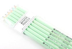 colors colour color colours mint color blog colour blog mint things