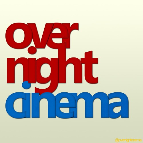 Overnight Cinema