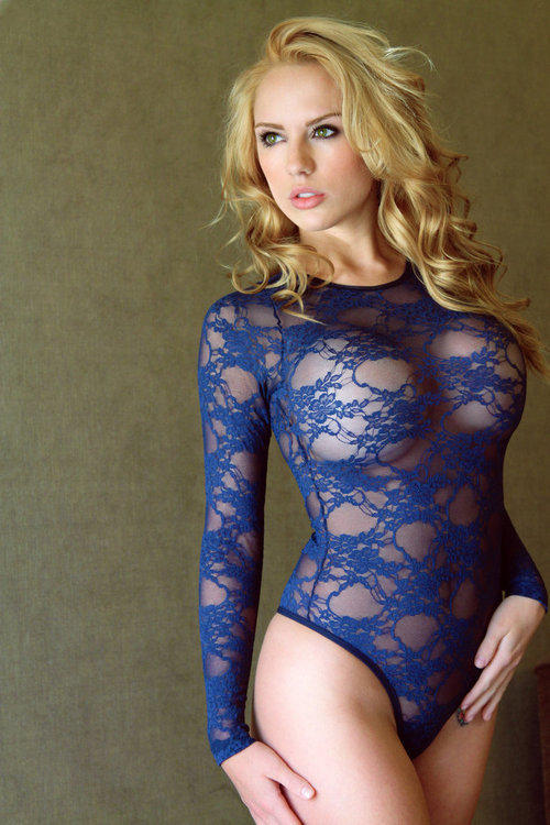 hotgirlpictures:  Follow hotgirlpictures for more