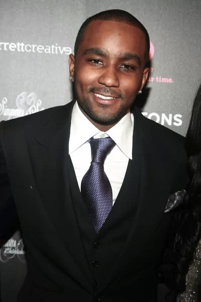 "Well, only one day after Bobbi Kristina Brown totalled her car for an ""illegal lane change"", Nick Gordon has been arrested for reckless driving. Nick was caught going 82MPH in a 35MPH zone."