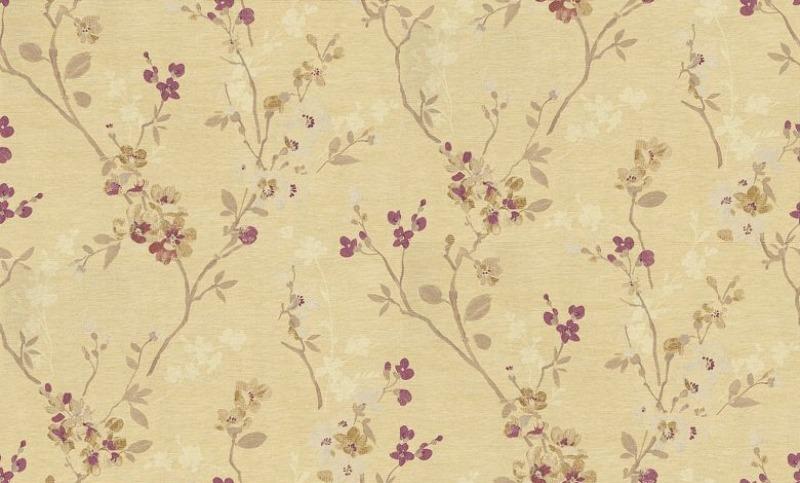 tumblr wallpaper floral hd - photo #47