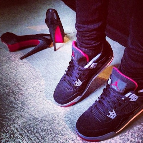 realistswag:  fashion-nd-badbitches:    ғollow нттp://ғaѕнιon-nd-вadвιтcнeѕ.тυмвlr.coм/ ! gυaranтeed ғollow вacĸღ     http://realistswag.tumblr.com/