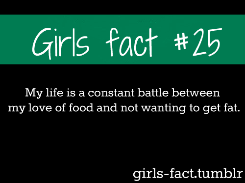 girls-fact:   Girls quotes, facts and relatable posts  FOR MORE GIRLS GIRLS-FACT CLICK HERE   (: